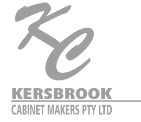 Kersbrook Cabinet Makers